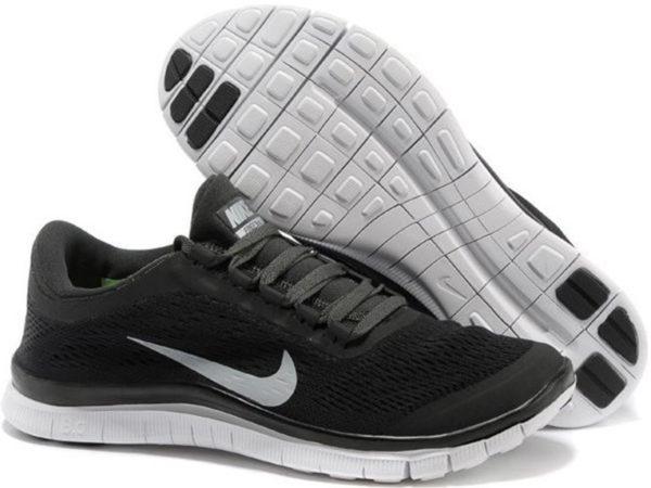 Женские кроссовки Nike для тенниса