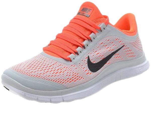 Кроссовки Nike Free Run