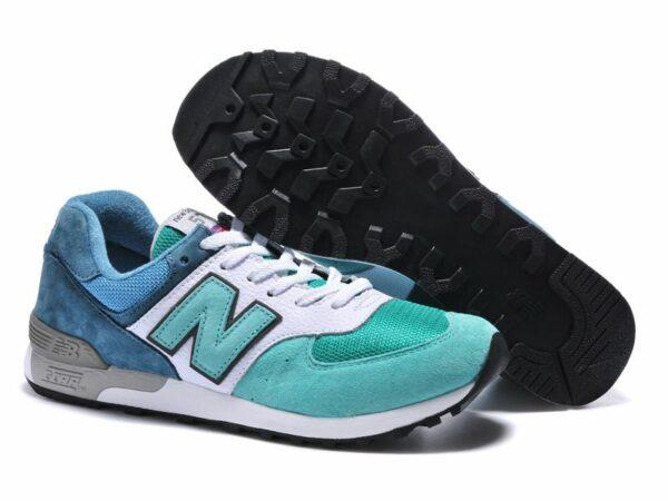 Кроссовки New Balance 576