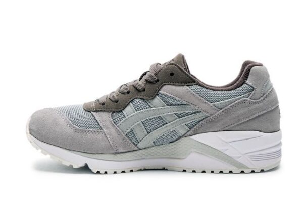 Asics Gel Lique серые (40-44)