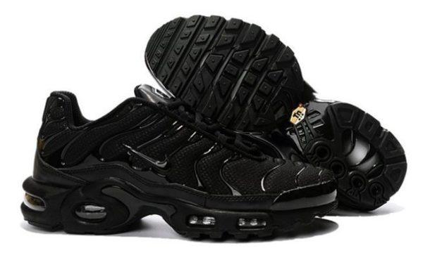 Женские кроссовки Nike Air Max Plus