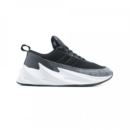 Женские кроссовки Adidas Sharks