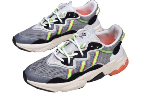 Кроссовки Adidas Ozweego 2